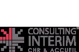 consulting intérim chr et acueil