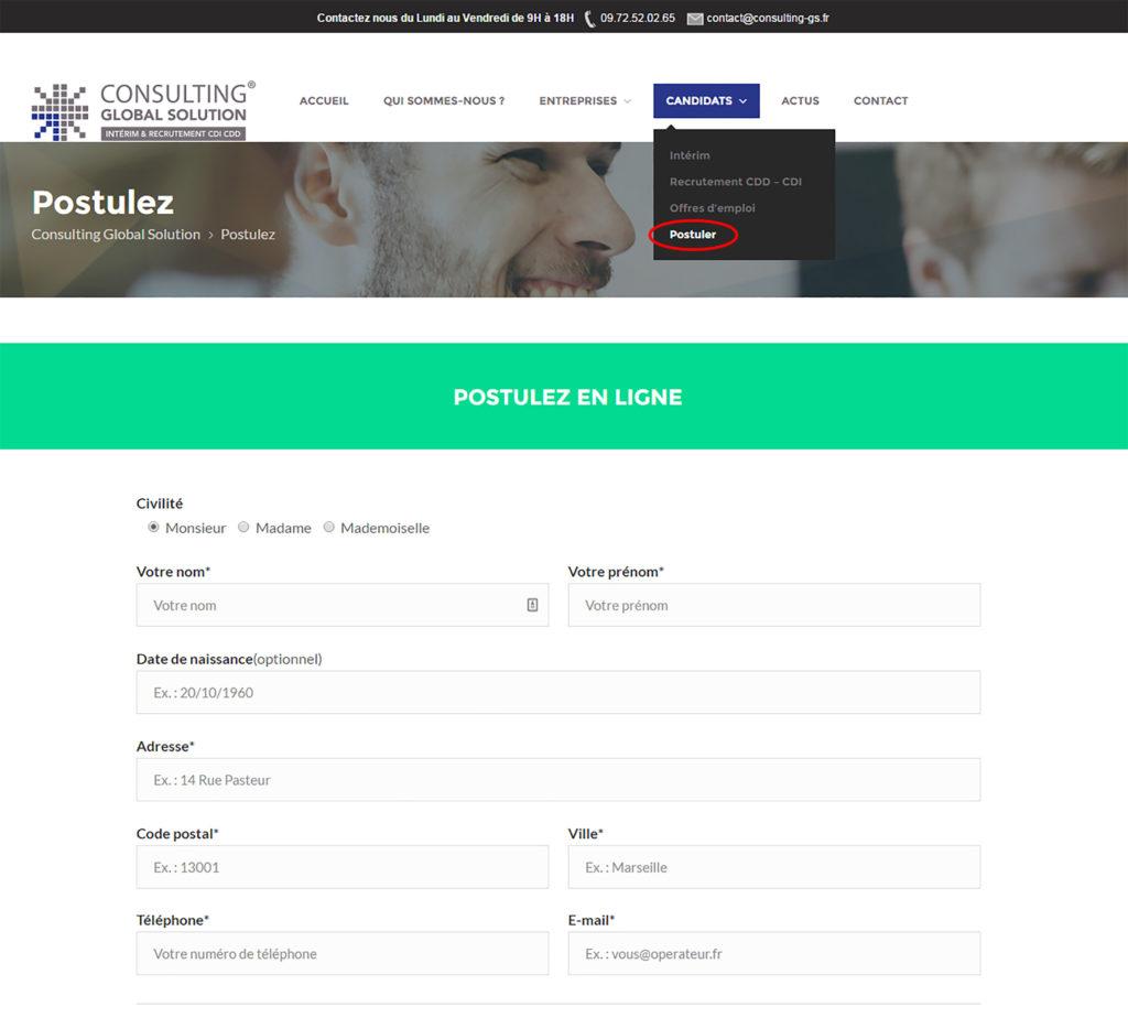 demarche-inscription-candidat-agence-interim