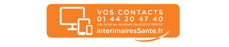 contact-interimaire-sante-global-solution