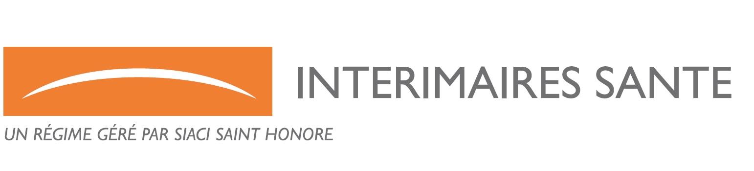 9769dc27299 INTÉRIMAIRES VOTRE COUVERTURE SANTÉ - Consulting Global Solution
