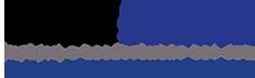 Logo du client