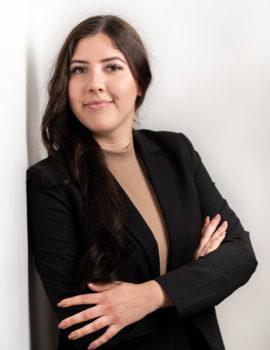 Léa Cieplik