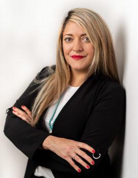 Irina Coito